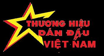THUONG-HIEU-DAN-DAU-VIET-NAM