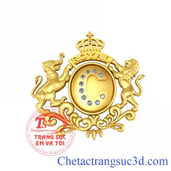 dat-logo-huy-hieu-3d(1)